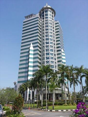 File:RealWorld Menara Pelita.jpg