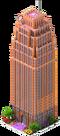 Stott Building