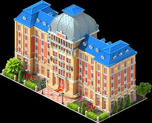 File:Bergamo Grand Hotel.png
