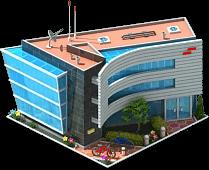 File:Center of Innnovation.png