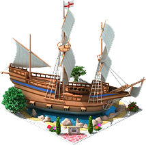 File:Mayflower Monument.png
