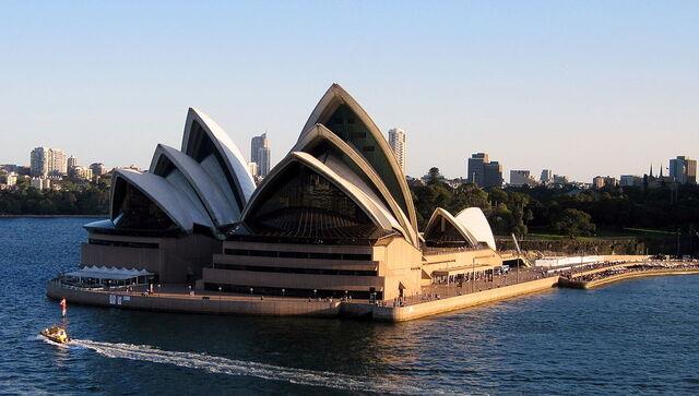 File:RealWorld Sydney Opera House.jpg
