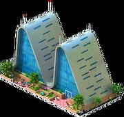 Analytical Finance Center L4