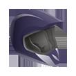 Asset Helmet