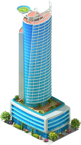File:Emirates Pearl Hotel.png