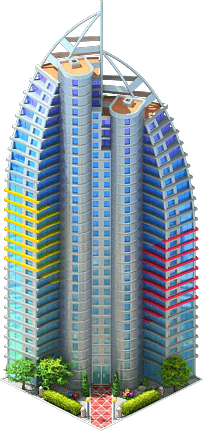 File:North and South Towers.png