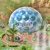 File:Quest Eden Botanical Complex.png