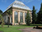 RealWorld Royal Botanic Gardens