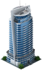 Capital Tower (Old)