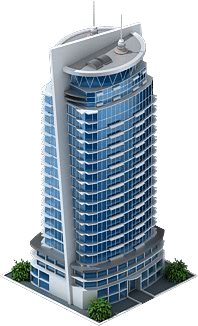 File:Capital Tower (Old).png