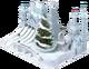 Christmas Town L5
