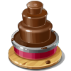 File:Contract Chocolate Fountain Production.png