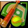 File:Contract Softball Championship.png