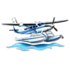 Contract Transporting Tourists by Seaplane (deprecated)