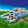 File:Quest Ancient Cruise!.png
