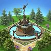 Quest City Landmarks
