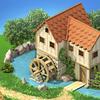 Quest Pilgrim Colony