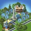 Quest Solar Farm (Quest)
