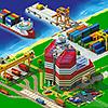 Quest Trade Port