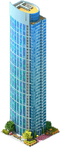 Rincon Hill Tower