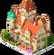 Schonau Guest Manor