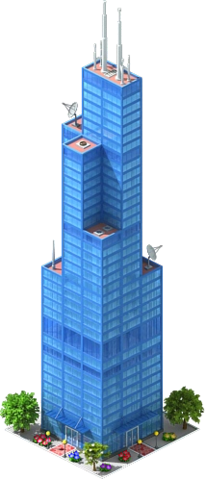 File:Willis Tower.png