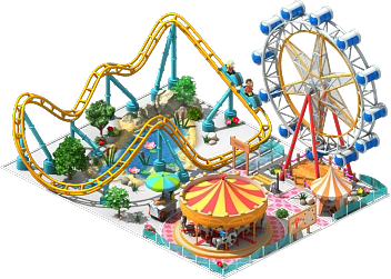 File:Amusement Park.png