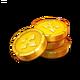 C2M Ancient Coins