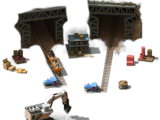 Diamond Mining Equipment