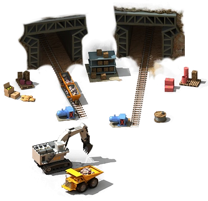 File:Diamond Mining Equipment L0.png