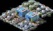 Oil Depot L4