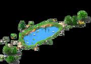 South District Pond