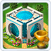 Achievement Savior of Megapolis