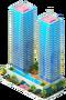 Polana Towers