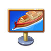 File:Contract Ancient Cruise Promotion.png