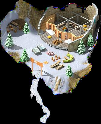 File:Rocky Peak Pavilion Construction.png