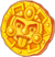 Ancient Coin (Lost Island)