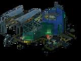 Arcturus Station