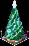 Cantabile Christmas Tree