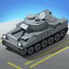 Quest Combat Vehicles