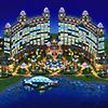 Quest Underwater Casino