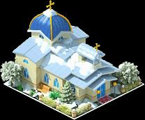 File:Tapiola Church.png