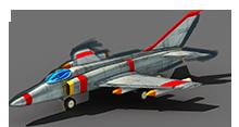 A-54 Assault Plane L1