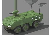 APC-14 L1