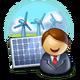 Contract Ecoenergy Council