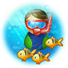 File:Contract Snorkeling.png