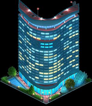 Казино в мегаполисе играть в автоматы казино х