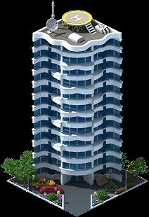 File:Seaside Hotel (Old).png