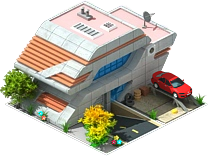File:Service Station.png