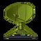 Asset Surveillance Radar